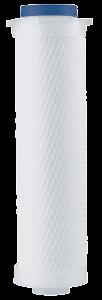 Filtr wody DAFI wkład polipropylen