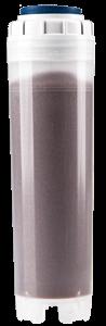 Filtr wody DAFI wkład żywica