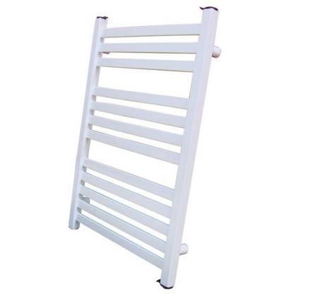 Grzejnik łazienkowy Kumiko 1150X430 biały