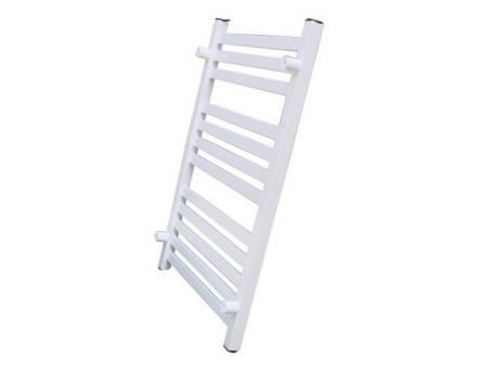 Grzejnik łazienkowy Kumiko 1350X530 biały